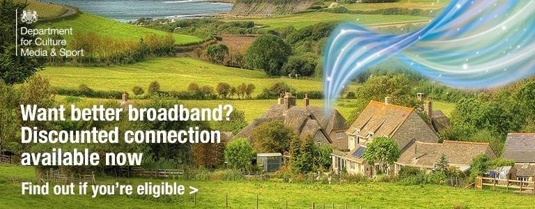 better-broadband_website-tablet-banner-3