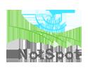 NotSpot Broadband